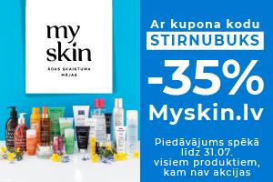myskin_stirnubuks_300x200
