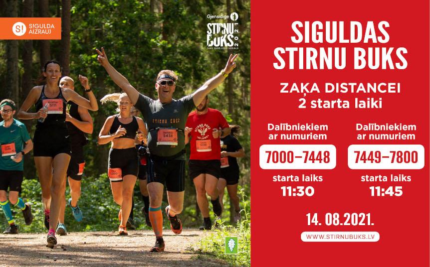 FB_sigulda_ZAKIEM_Starts_862