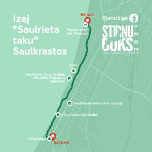 Saulkrasti_712